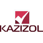 KazIzol (КазИзол)