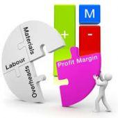 Ценовая политика и закупки - важность в бизнесе