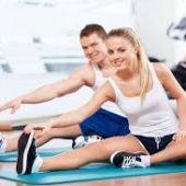 Чем полезен фитнес