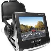 Для чего нужен видеорегистратор в автомобиле