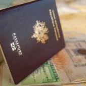 Эстонская виза для российских граждан