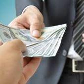 Где лучше взять кредит наличными?