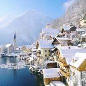 Где отдохнуть зимой 2018