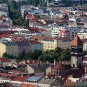 Германия – исторический уголок в центре Европы