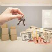 Хотите хорошо сдать квартиру - готовимся к ремонту самостоятельно