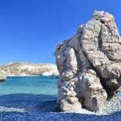 Хотите отдохнуть - Кипр вас ждет