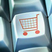 Индира Кенесарина, гендиректор ТОО «Займер»: Ежегодный спрос на онлайн кредитование в РК достиг отметки в 700%