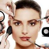 Интернет-магазин SUBJ: в Казахстане – инновационное решение на рынке beauty