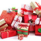 Интернет-магазин ИнтерПрезент: лучшие подарки и сувениры в Казахстане