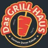 История Das Grill Haus в Казахстане