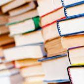 Как готовиться к экзаменам наиболее эффективным образом?