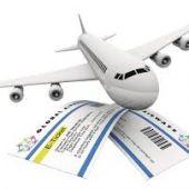 Как покупать дешевые авиабилеты через интернет?