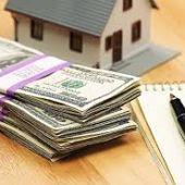 Как получить долгосрочный кредит
