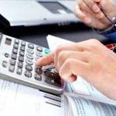 Как правильно рассчитать займ с учетом страховки