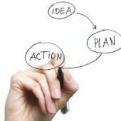 Как развить бизнес в интернете?