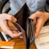 Какую сумму взять МФО, чтобы быть без долгов?
