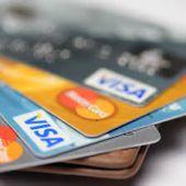 Кража денег со счета карты – 3 основных способа