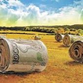 Кредит на развитие сельского хозяйства - это реально?