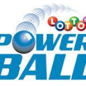 Лотерея Powerball - большая прибавка к жалованию!