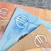 Международные денежные переводы: что об этом нужно знать?