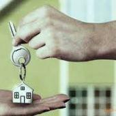 Недвижимость в Казахстане - улучшаем вид съемного жилья