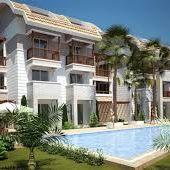 Недвижимость в Турции у моря, от агентства Profit Real Estate.