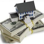 О кредите под залог недвижимости