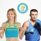 Олимпийское фиаско Казахстана: что скажет Данияр Абулгазин?