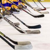 Онлайн-ставки на хоккейные поединки со всего мира