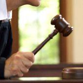 Оплата долгов через суд