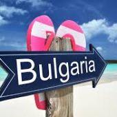 Отдых в Болгарии снова популярен