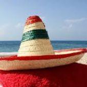 Почему стоит полететь этим летом в Мексику?