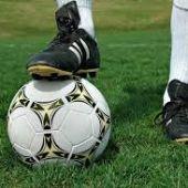 Популярность футбола как вида спорта