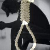 Попытка девочки-подростка преждевременно уйти из жизни в Актобе