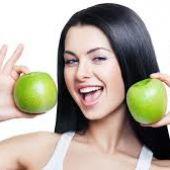 Принципы питания, гарантирующие здоровое и стройное тело