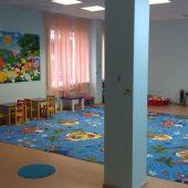 Проданный детский садик за 155 миллионов тенге в Актобе