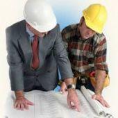 Профессия - инженер, в помощь промышленности