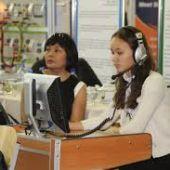 Работа и образование в Казахстане сегодня