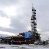 Развитие Казахстана за последние 10 лет