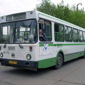 Реальную стоимость проезда в автобусах Актобе определят ученые