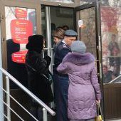 Слухи о банкротстве банков Казахстана дошли и до клиентов банков в Актобе