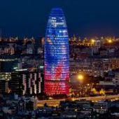 Современная Испания. От Барселоны до Мадрида