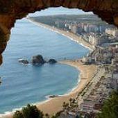 Средиземноморское побережье Испании: отдых с семьей