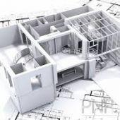 Строительство отеля: детализация проектных вопросов