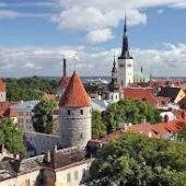 Туристичекие путевки в Тарту, Эстония