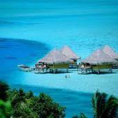 Туры на Мальдивы. Преимущества