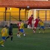 Учебные сборы футбольного коллектива «Актобе»