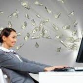 Удобный сервис по подбору займов в Актобе