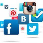 В Актобе департамент становится ближе к народу при помощи соцсетей