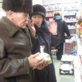 В Актобе появляются новые ограничения на продукты